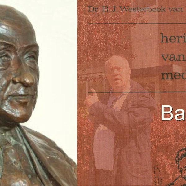 Bart Pil