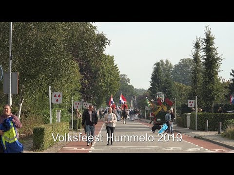 Volksfeest_Hummelo-2019-hyndendael