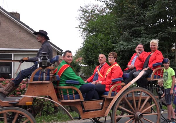 Volksfeest-Hummelo-2018-2
