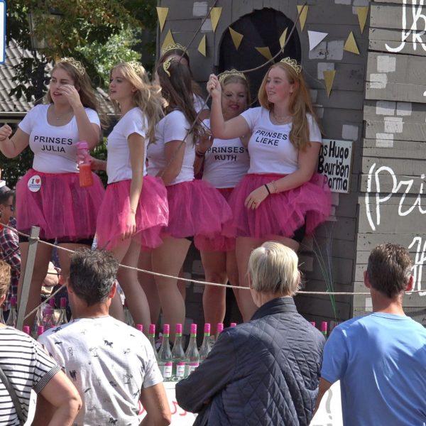 Volksfeest-Hummelo-2018-6