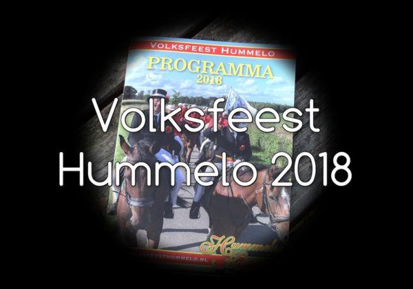 Volksfeest-Hummelo-2018-film