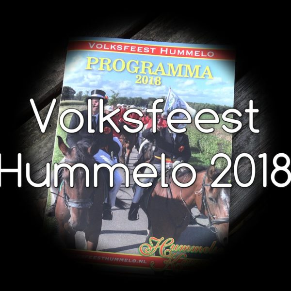 Volksfeest-Hummelo-2018-film