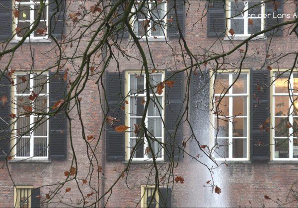 Landgoederen Waardenburg en Neerijnen
