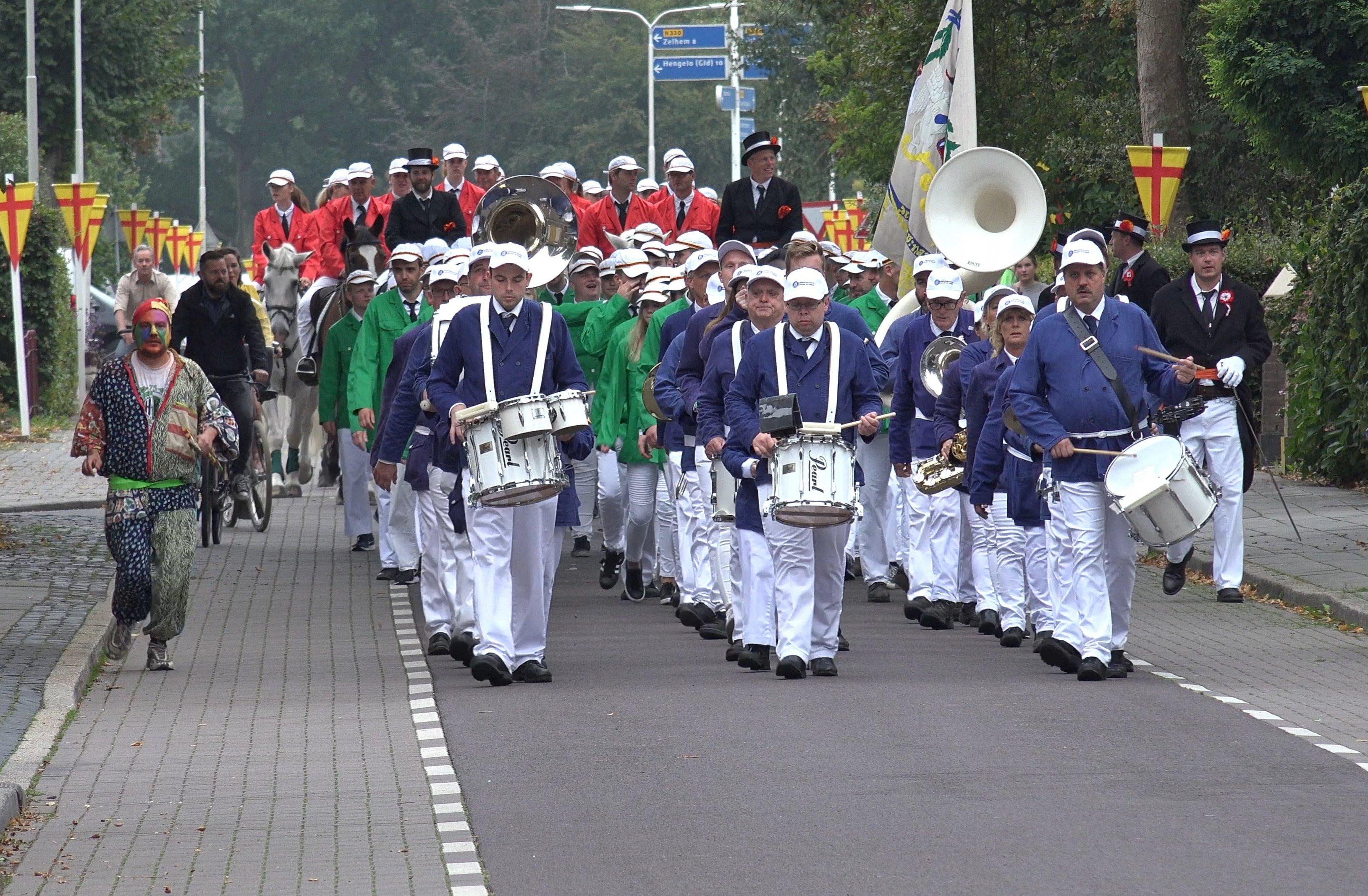 Volksfeest-Hummelo-2018-w16
