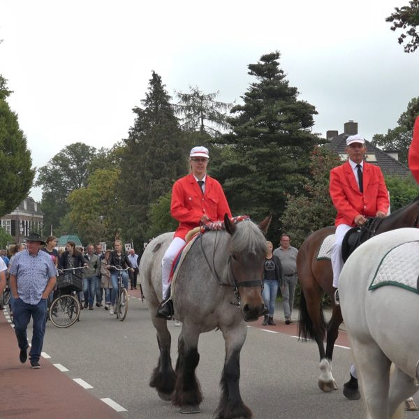 Volksfeest-Hummelo-2018-w24
