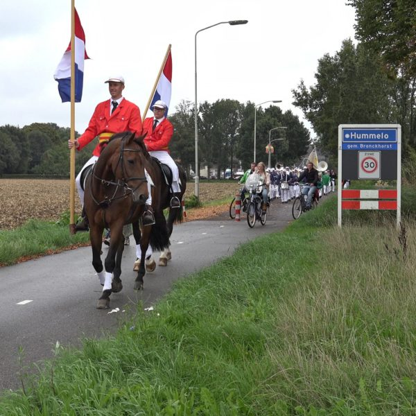 Volksfeest-Hummelo-2018-w43