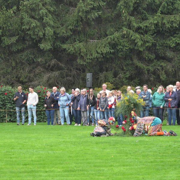 Volksfeest-Hummelo-2018-w55