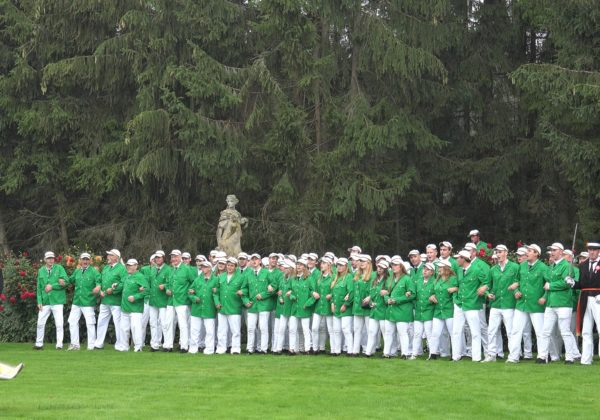 Volksfeest-Hummelo-2018-w59