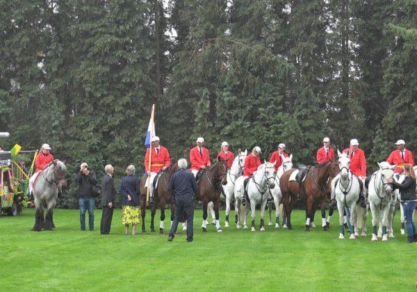 Volksfeest-Hummelo-2018-w61