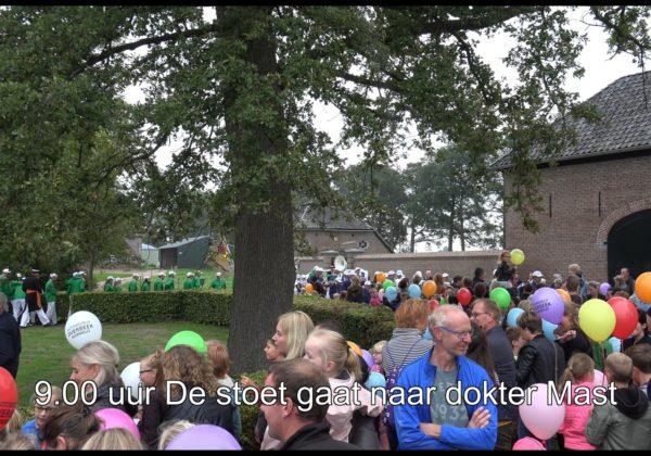 Volksfeest 2018 deel 8