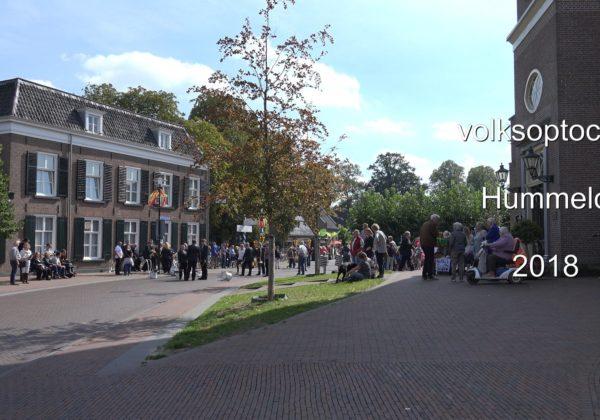 Volksfeest 2018 deel 4