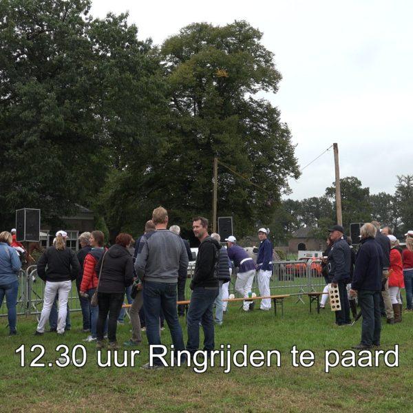 Volksfeest 2018 deel 18