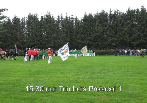 Volksfeest 2018 deel 20