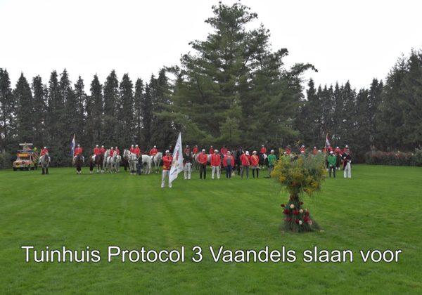 Volksfeest 2018 deel 22